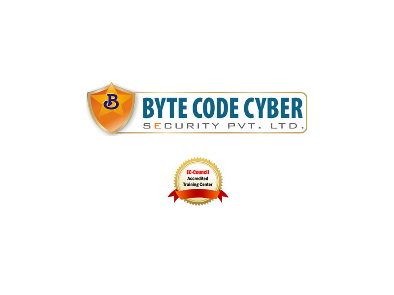 Byte Code Cyber Security
