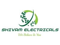 Shivam Electricals, Palampur, Kangra
