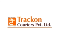 Trackon Courier in Palampur