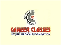 Career Classes - IIT-JEE | Medical | Foundation
