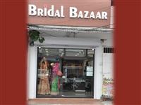 Bridal Bazar - Palampur