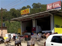 New Jai Bharat Furniture, Chimbalhar, Palampur