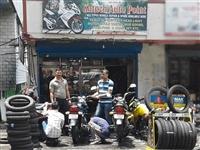 Katoch Auto Point, Auto Works, Palampur, Kangra