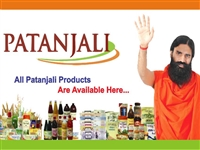 Patanjali Products Distributors in Thakurdwara, Palampur