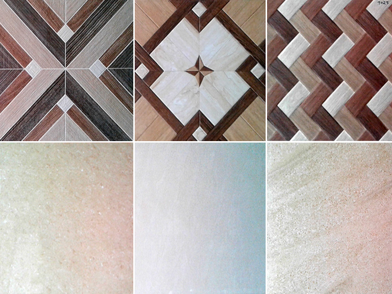 Floor Tiles Store in Palampur