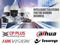 Shree Ram Computers (CCTV Security Camera Installer in Palampur)
