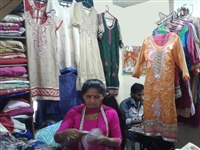 New Ambica Boutique, Palampur, Kangra