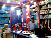 V. K. Electricals and Electronics, Thakurdwara, Palampur, Kangra
