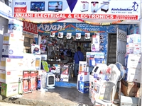 Anjani Electrical and Electronics in Bhawarna, Palampur