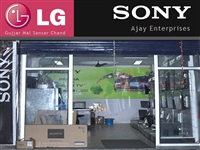 Ajay Enterprises Electronic Shop in Palampur