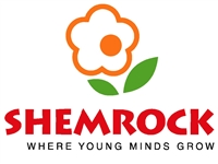 Shemrock Moms Touch Play School Dharamshala