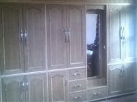 Modular Kitchen and Almirah Fabricator in Paprola, Baijnath