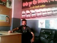 Pandit Tour and Travels Kandbari, Palampur