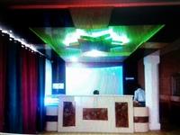 A World of Interior with Kedar Greens, Kullu, HP