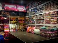Kumar Bed Linen Store, Chamba