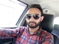 Pandi Ji Tour & Travel, Kandi, Palampur, Kangra, HP