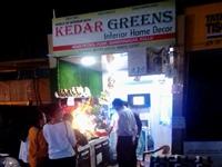 Kedar Greens Home Interior Decor Items Shop in Kullu, HP