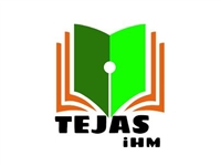 Tejas Institute of Hotel Management and Catering Technology in Jaisinghpur, Kangra
