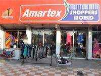 Amartex - Departmental Store in Palampur