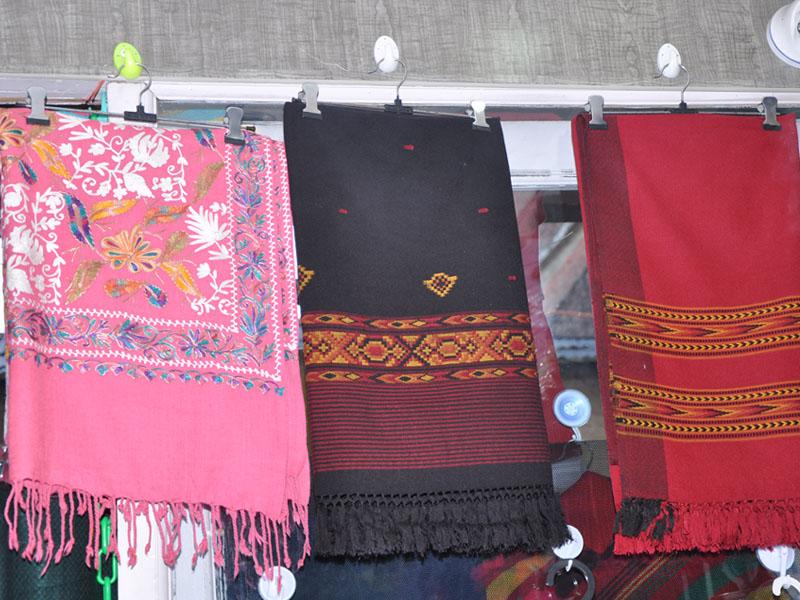 B Style Fashion Store, Palampur