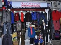 Vaishnavi Enterprises Readymade Garments Shop in Bhawarna, Palampur