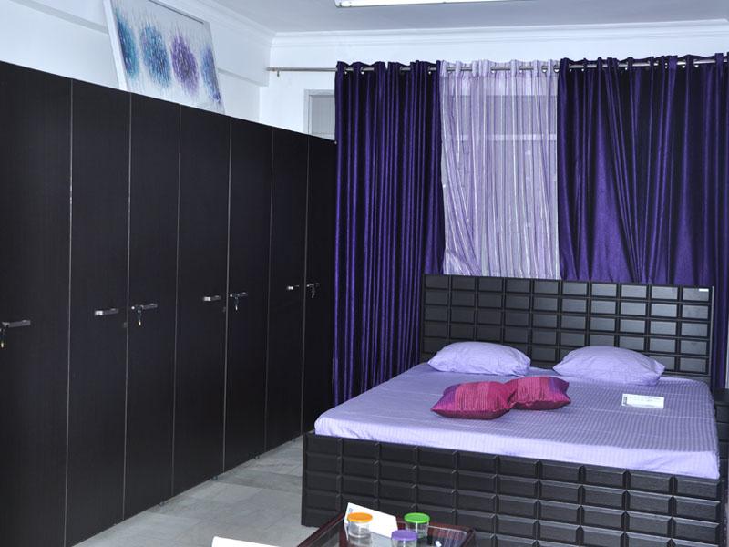 Furniture World in Palampur