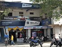 Sangam Bajaj - Auto Dealer in Thakurdwara, Palampur