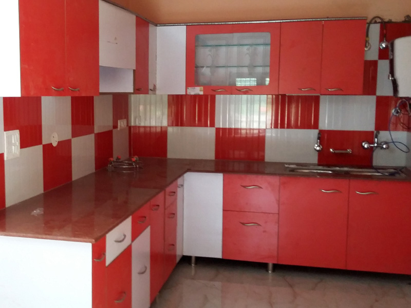 Kitchen Fabricator, Installer