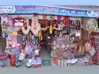 Sky- Lark Gift Centre in Bhawarna, Palampur