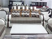 Modular Kitchen and Furniture Mart in Palampur