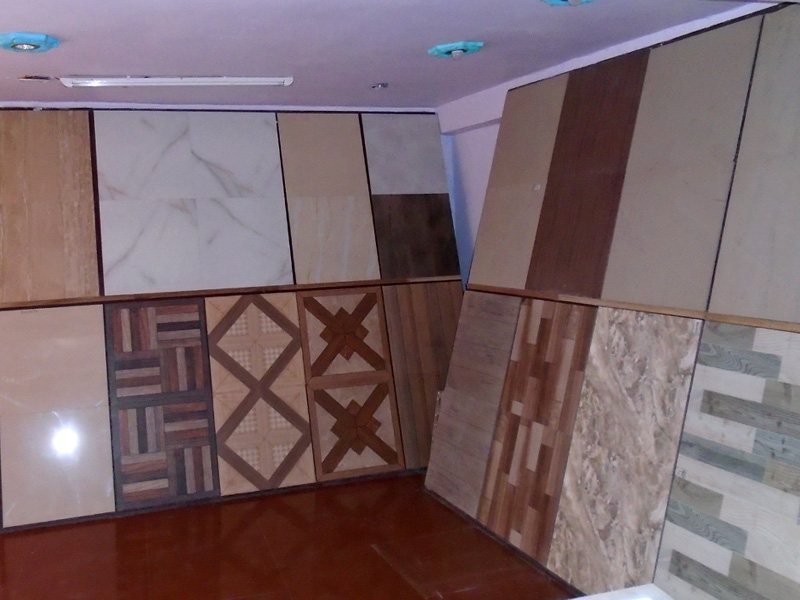Chopra Trading Company - Building Material in Panchrukhi, Palampur