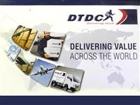 DTDC Courier in Palampur, Kangra, Himachal Pradesh