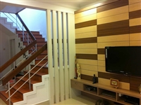 Interior Decorator Plywood Store in Palampur in Kangra
